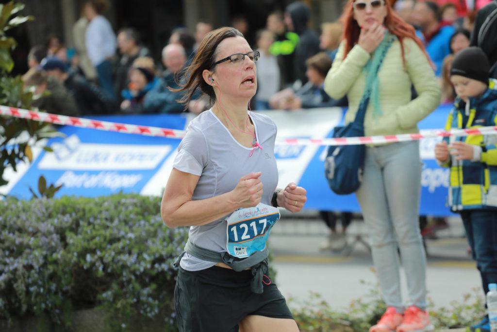 maraton19izbor-386