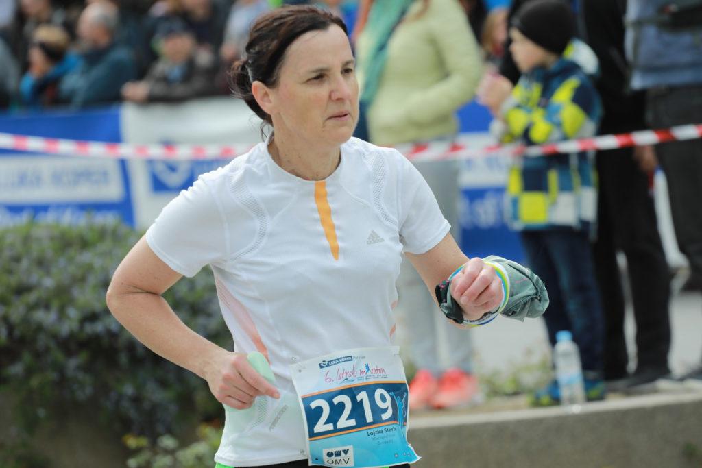 maraton19izbor-387