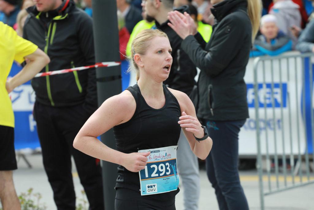 maraton19izbor-389