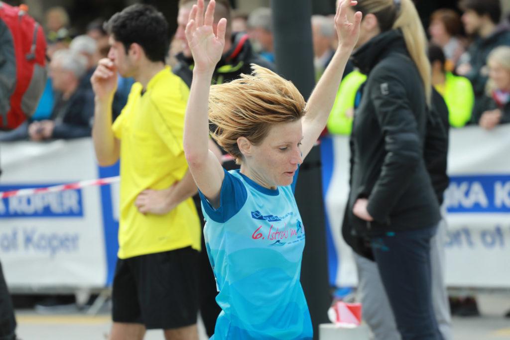 maraton19izbor-390IZBOR