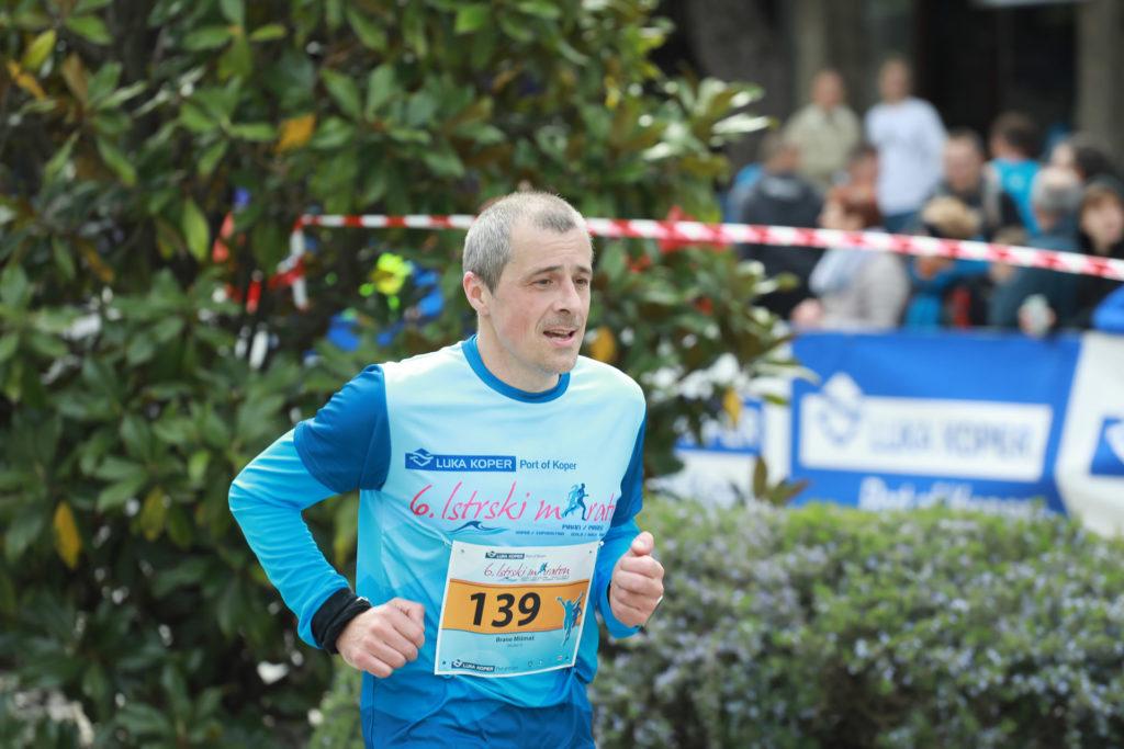 maraton19izbor-393