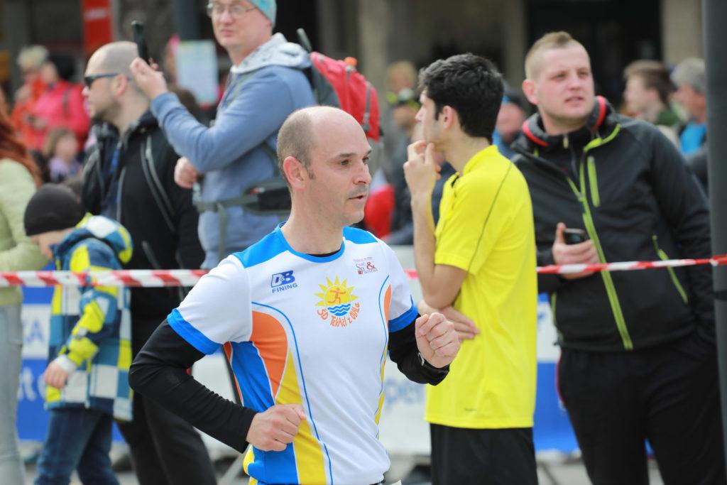 maraton19izbor-394