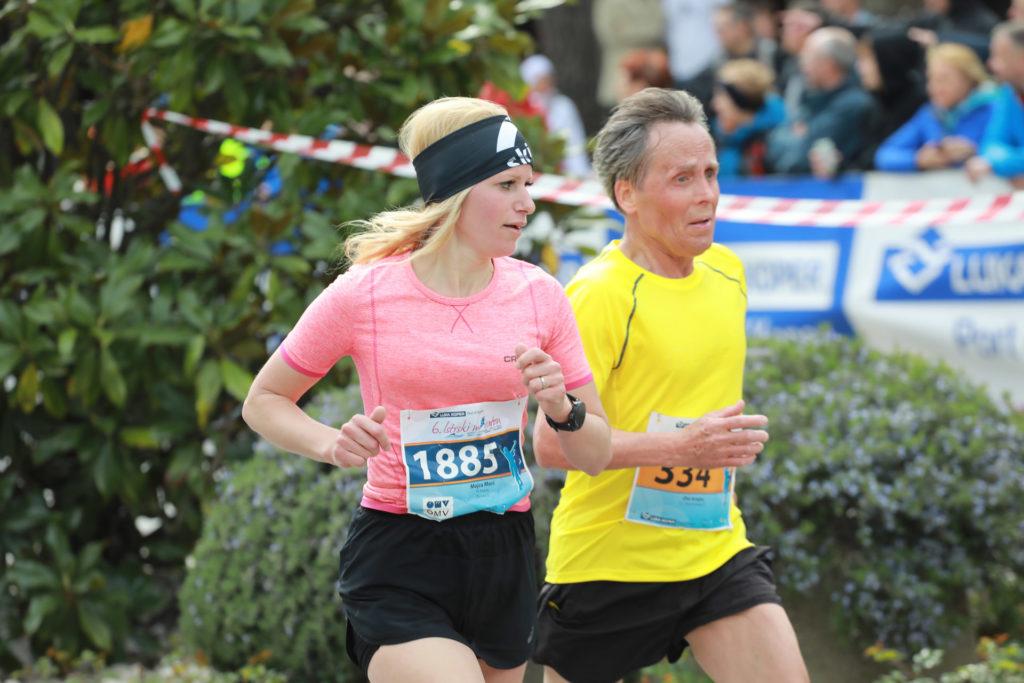 maraton19izbor-395