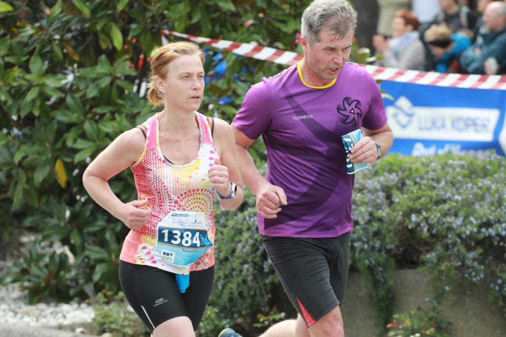 maraton19izbor-396