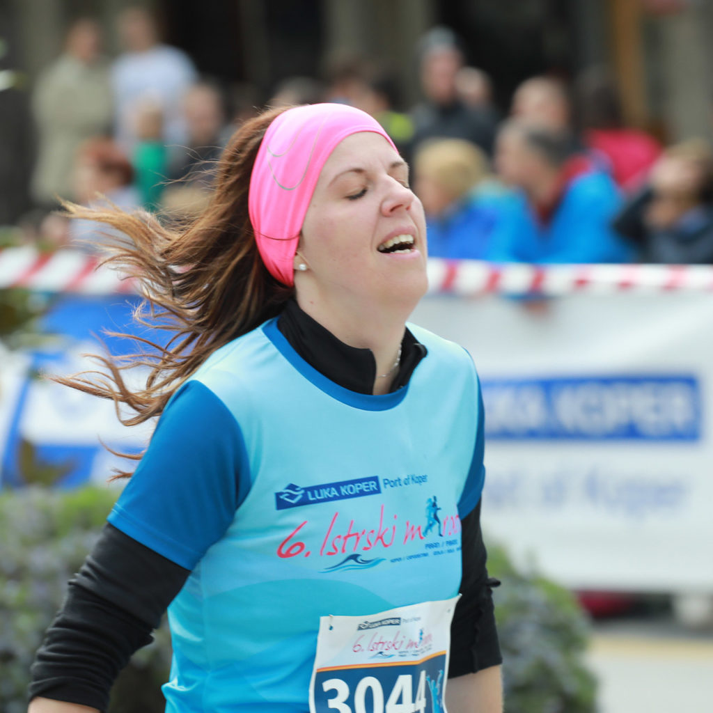 maraton19izbor-397
