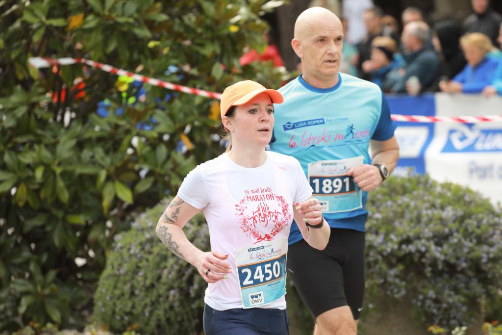 maraton19izbor-398