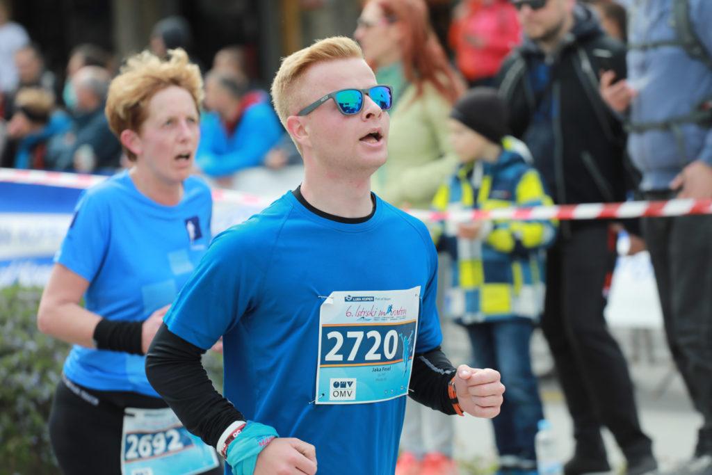 maraton19izbor-399