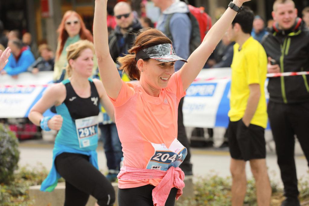 maraton19izbor-400