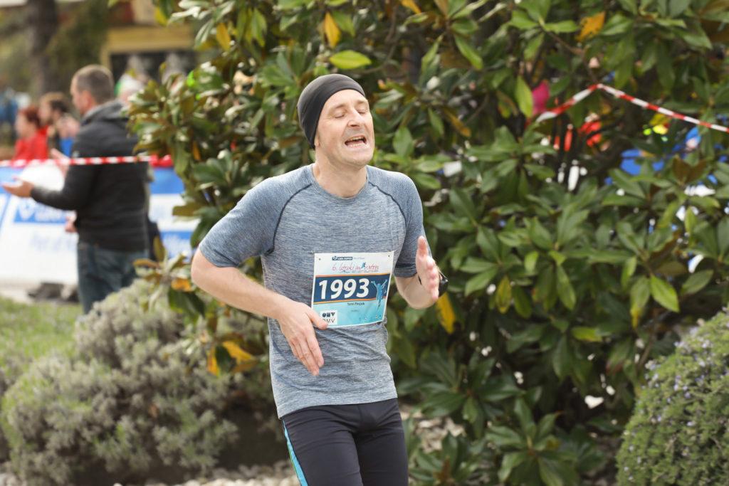 maraton19izbor-401