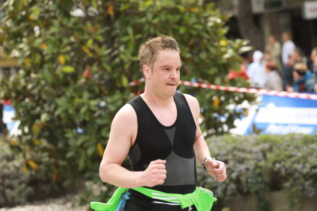 maraton19izbor-402