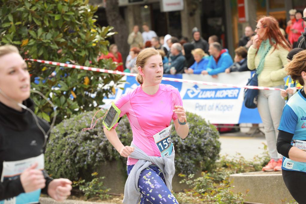 maraton19izbor-403