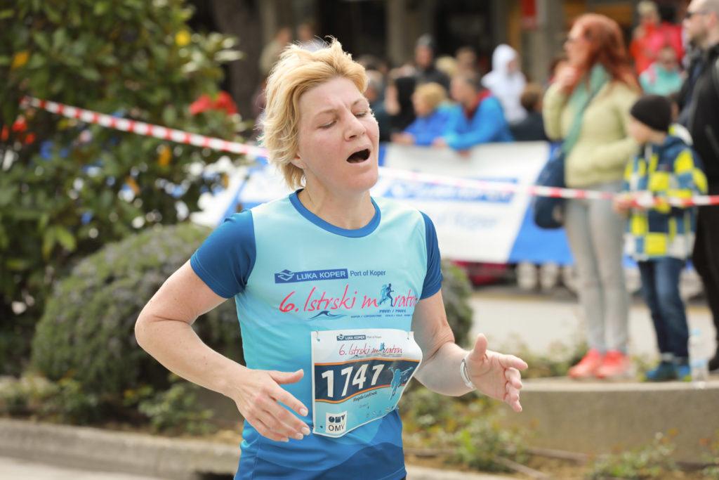 maraton19izbor-404