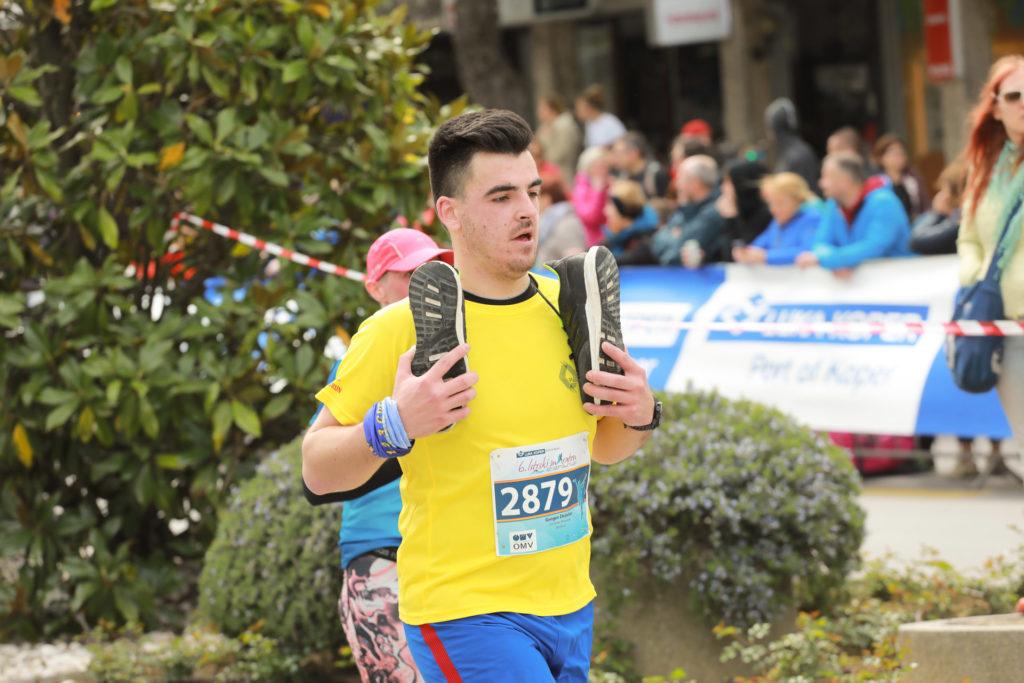 maraton19izbor-405