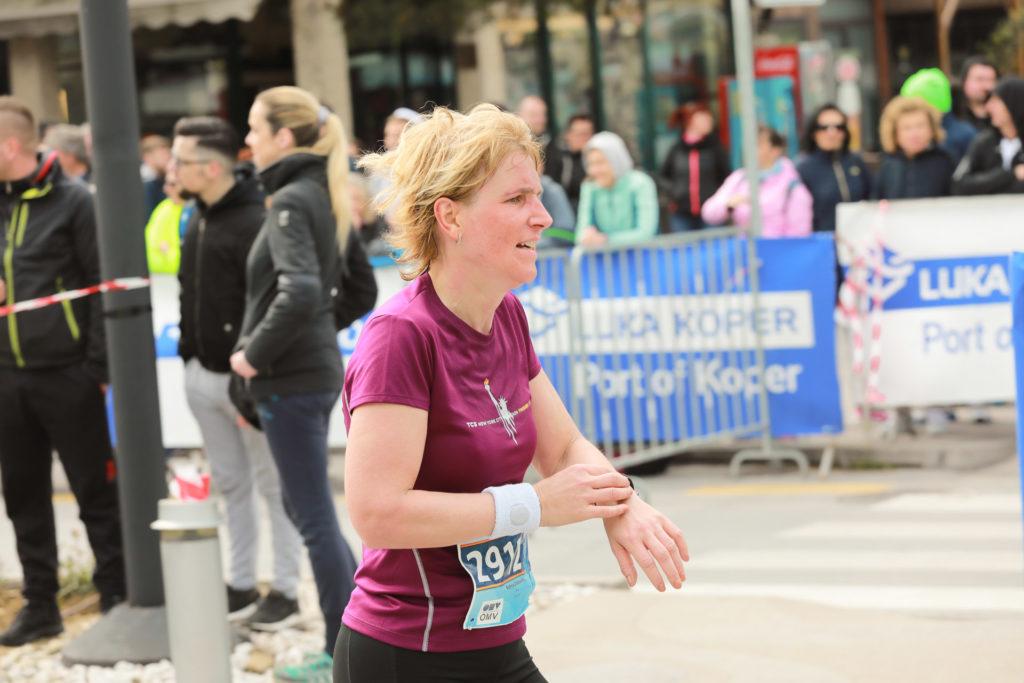 maraton19izbor-406