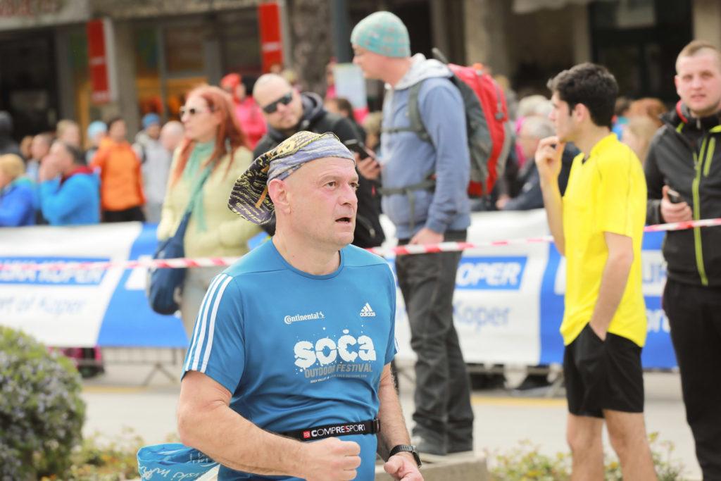 maraton19izbor-407