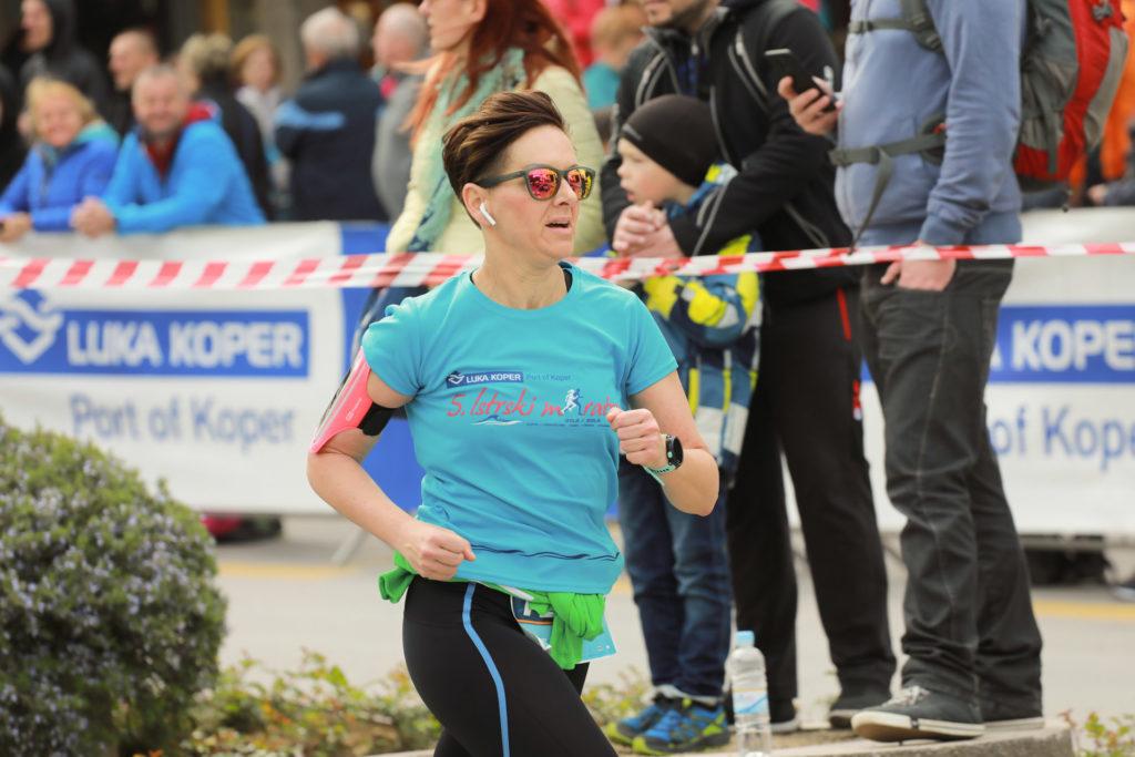 maraton19izbor-408