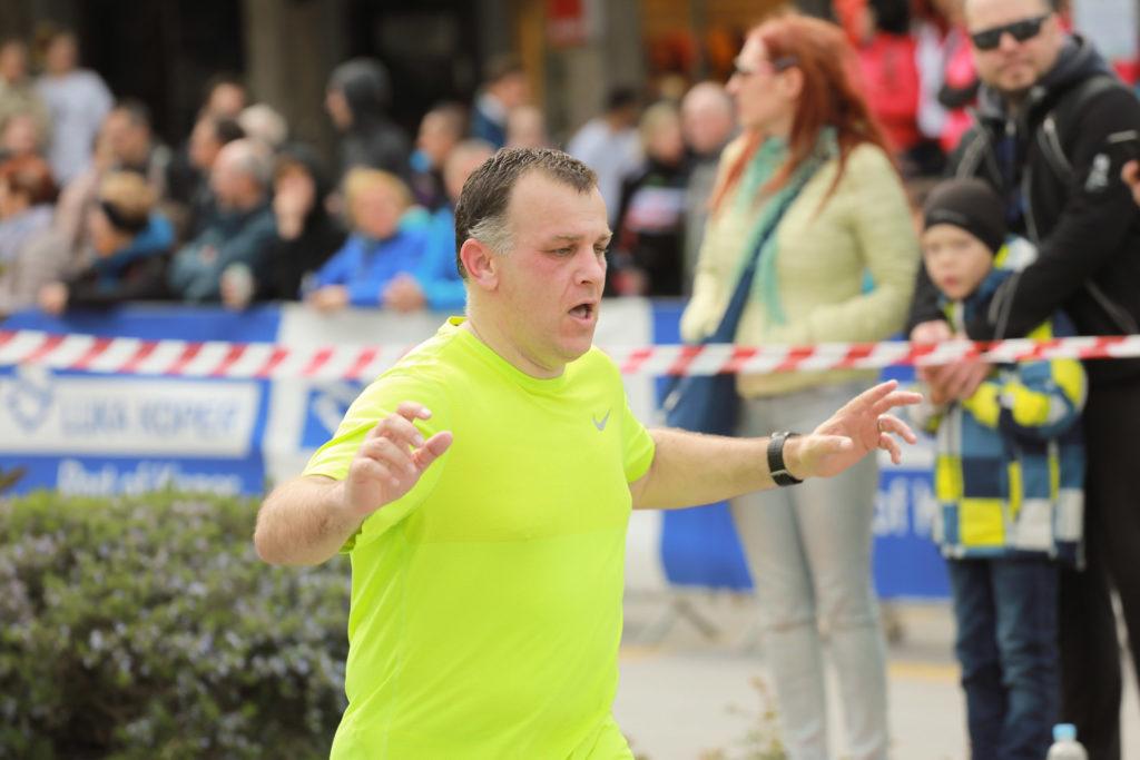 maraton19izbor-409