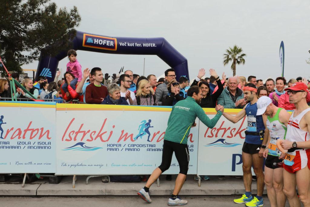 maraton19izbor-41