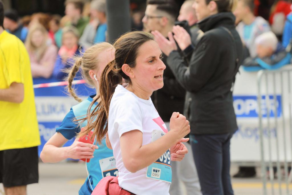 maraton19izbor-410