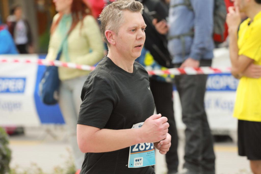 maraton19izbor-412