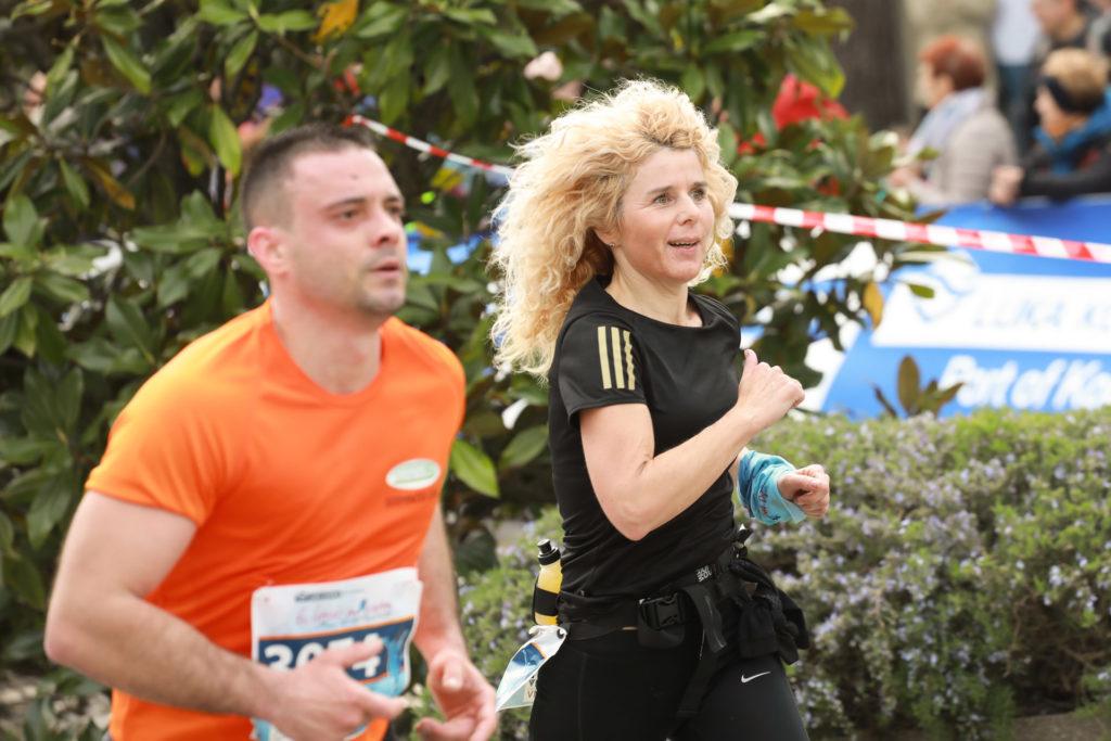 maraton19izbor-413