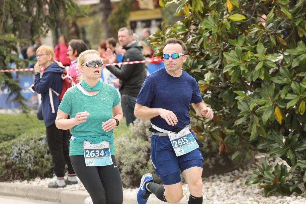 maraton19izbor-414