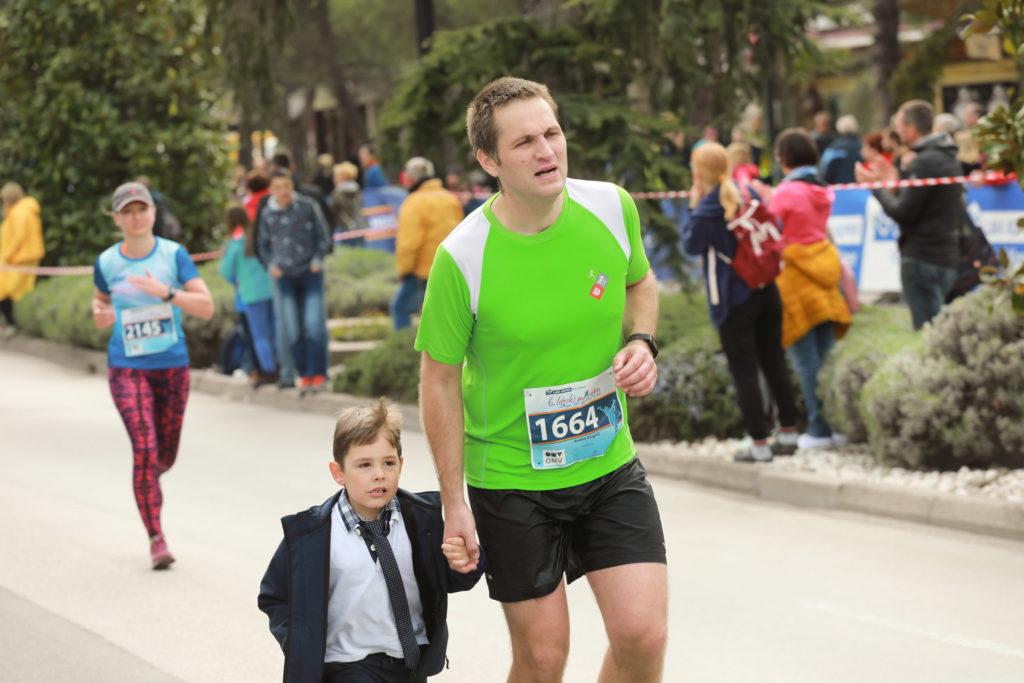 maraton19izbor-415