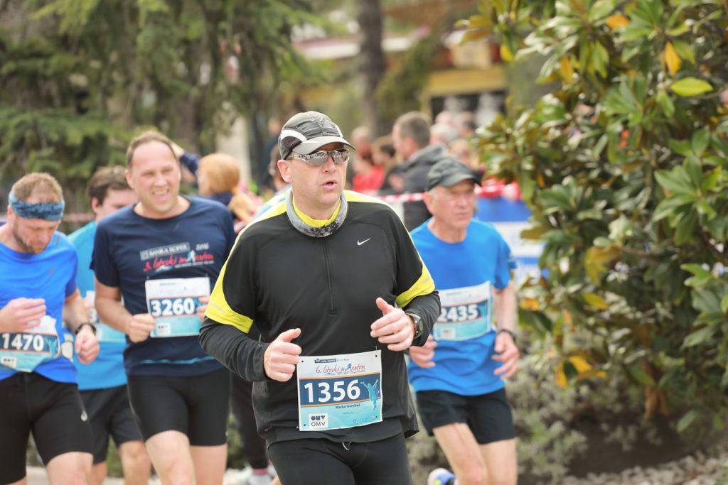 maraton19izbor-416