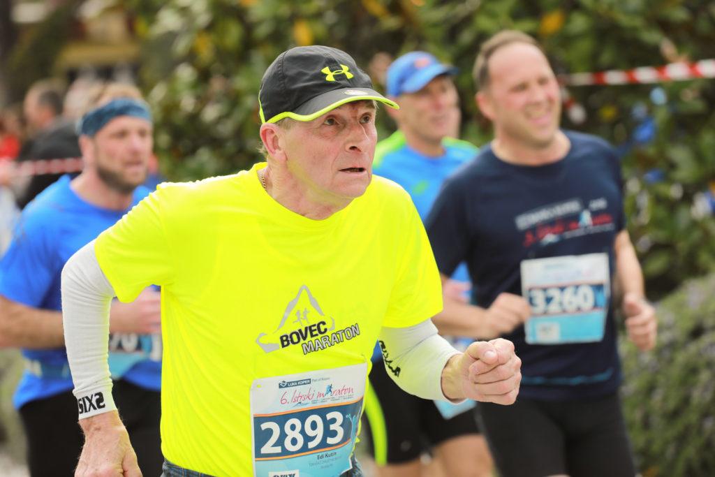 maraton19izbor-417