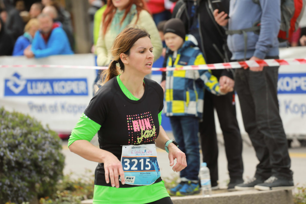 maraton19izbor-418