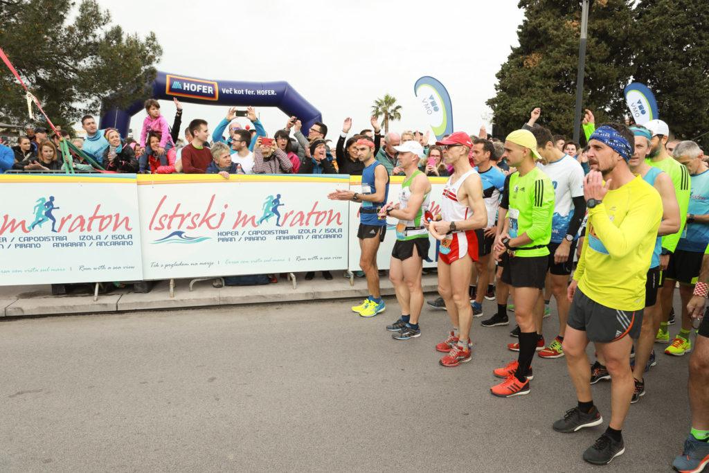 maraton19izbor-42