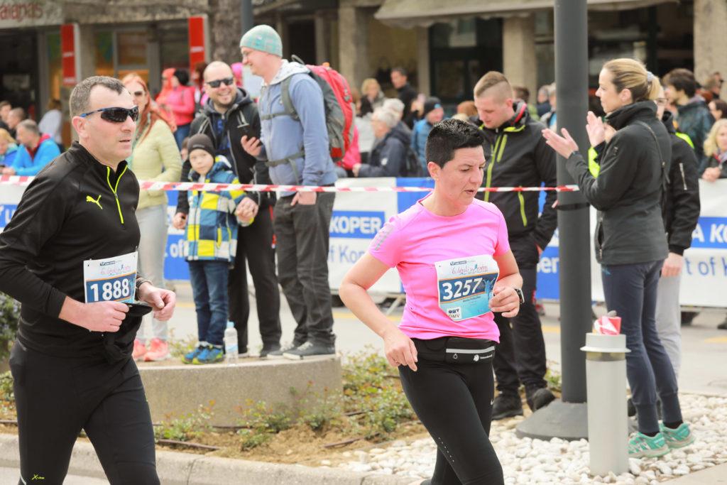 maraton19izbor-421
