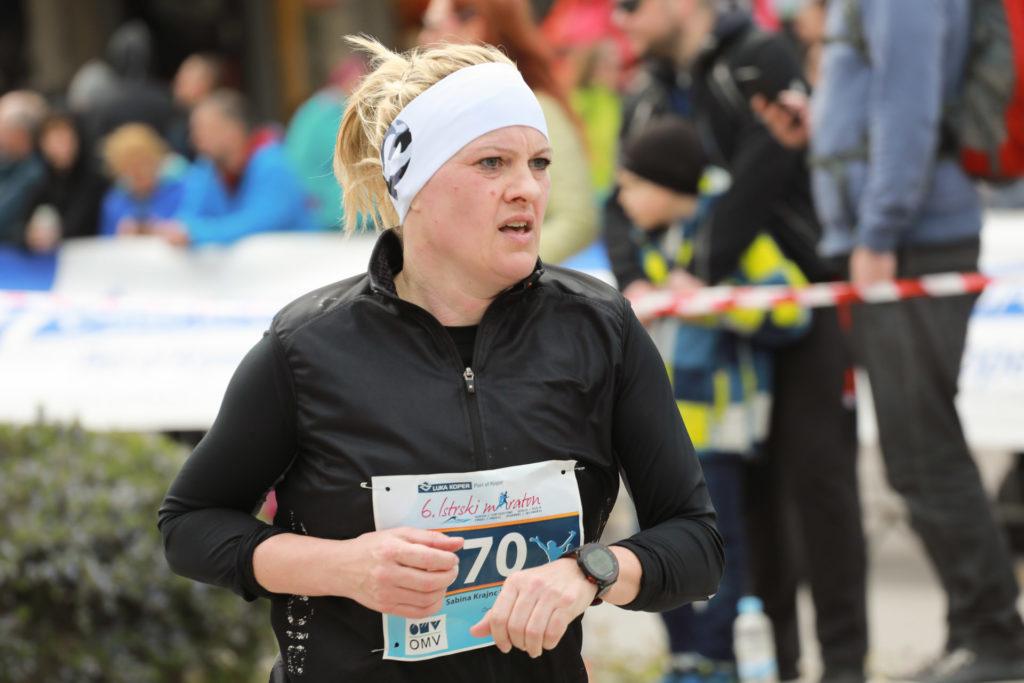 maraton19izbor-422