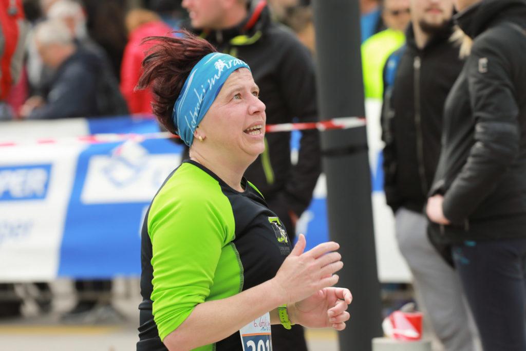 maraton19izbor-423
