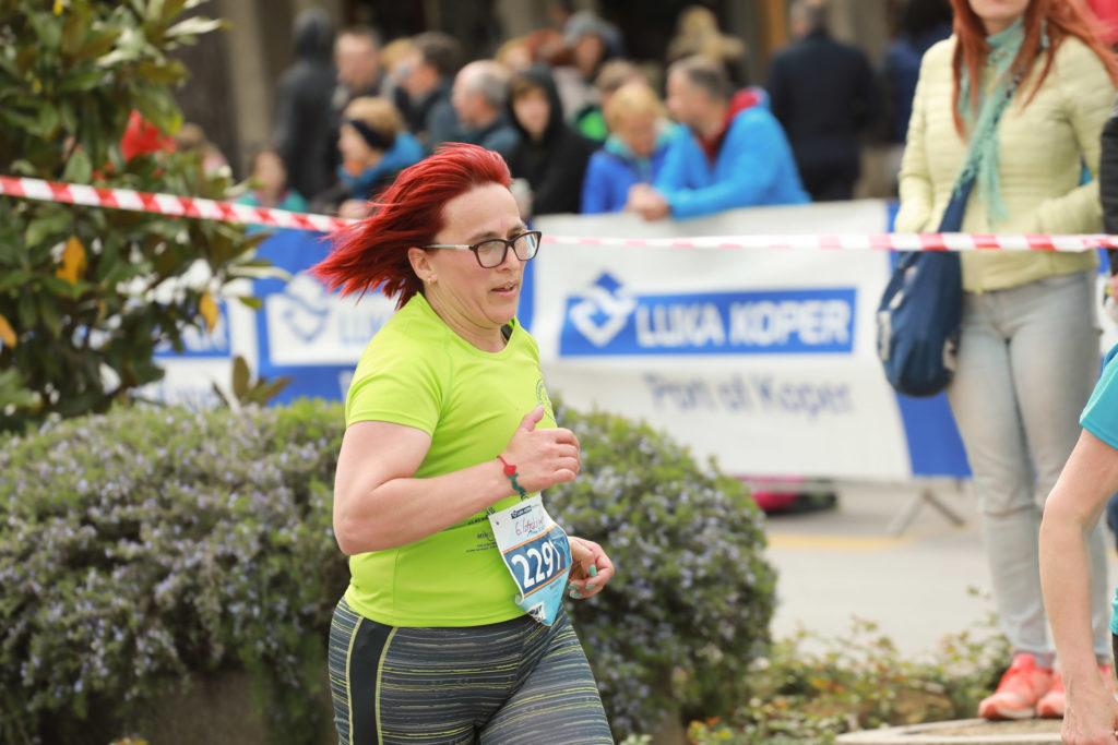 maraton19izbor-424