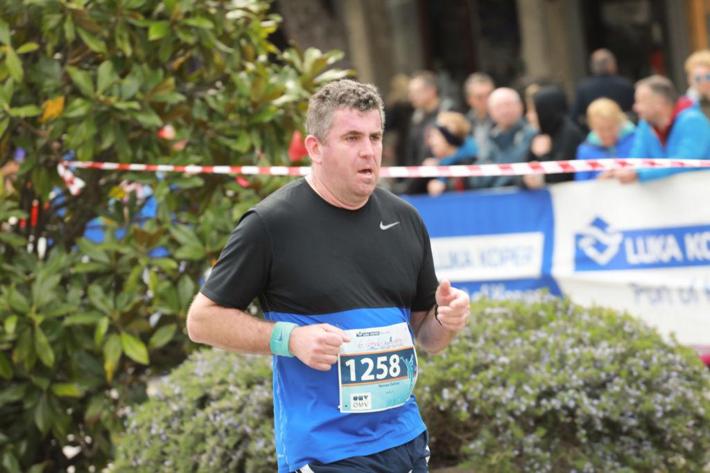 maraton19izbor-425