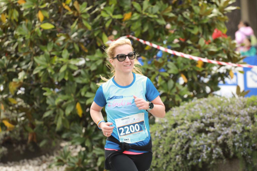 maraton19izbor-426