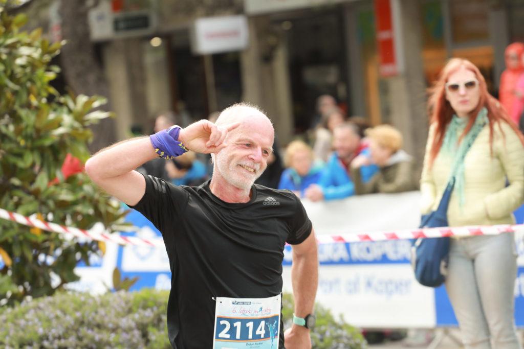 maraton19izbor-428
