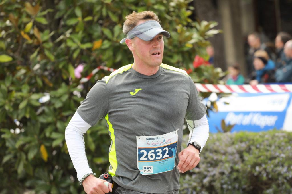 maraton19izbor-429