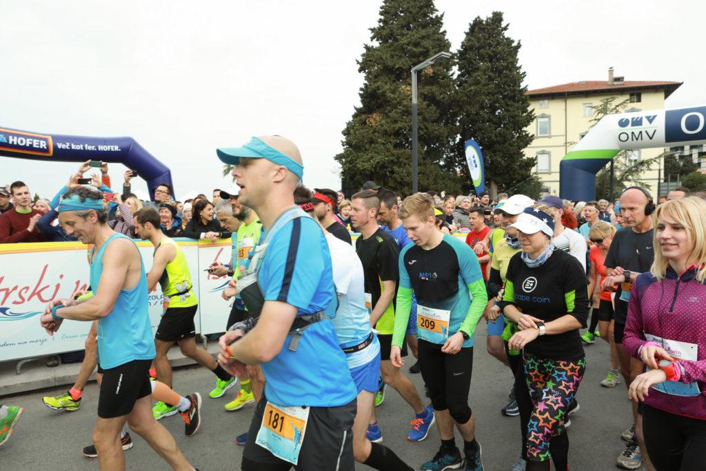 maraton19izbor-43