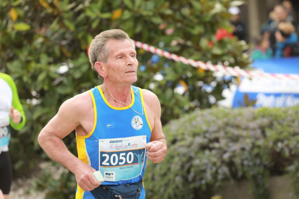 maraton19izbor-431