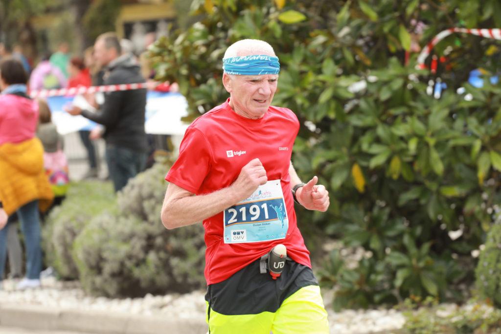 maraton19izbor-432