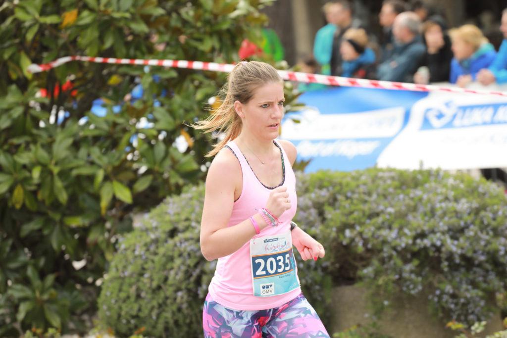 maraton19izbor-433