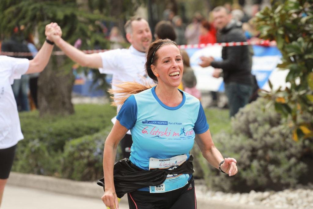 maraton19izbor-434