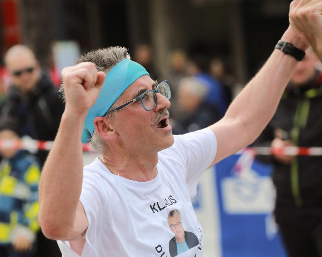 maraton19izbor-435