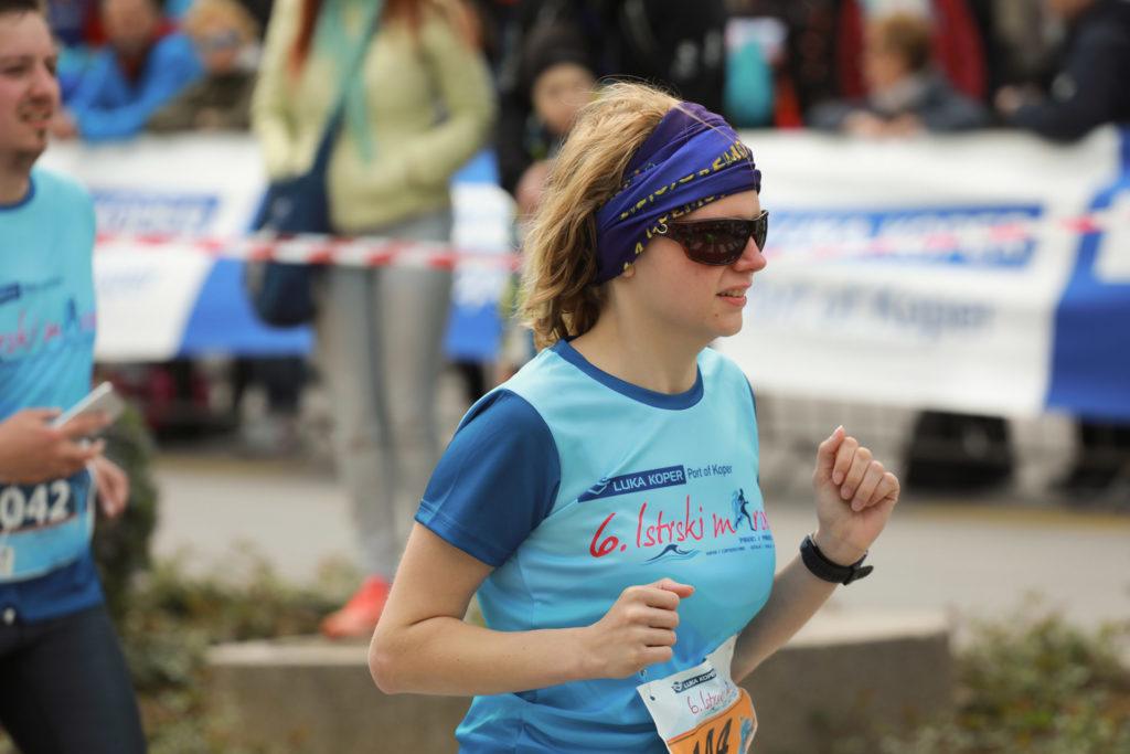 maraton19izbor-436