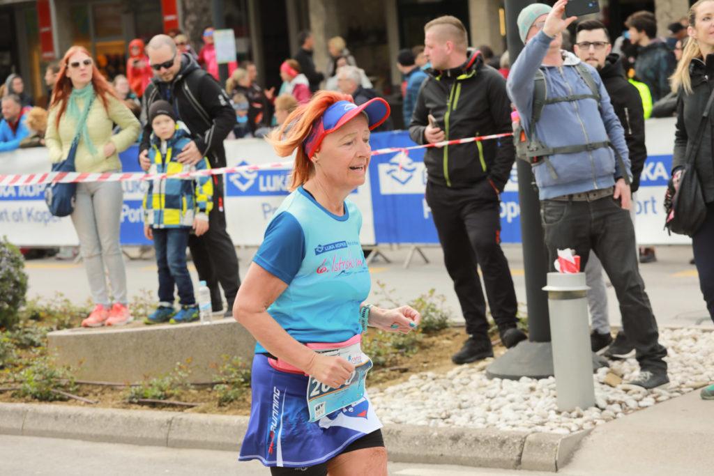 maraton19izbor-437