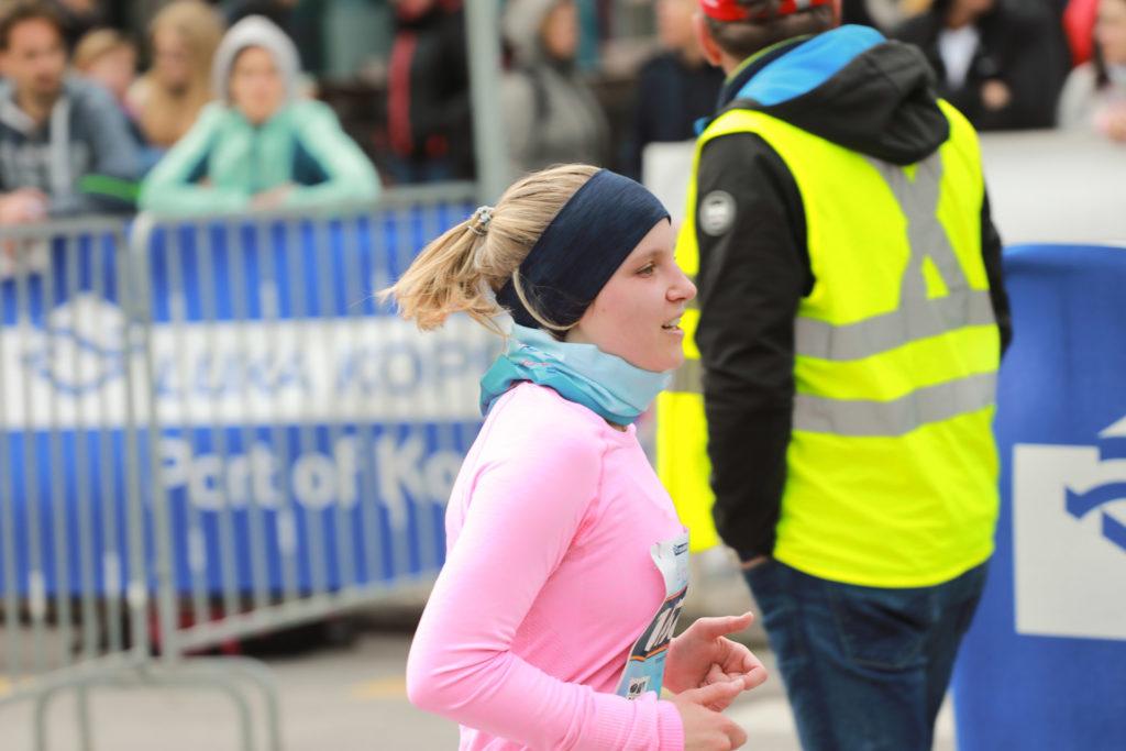 maraton19izbor-440