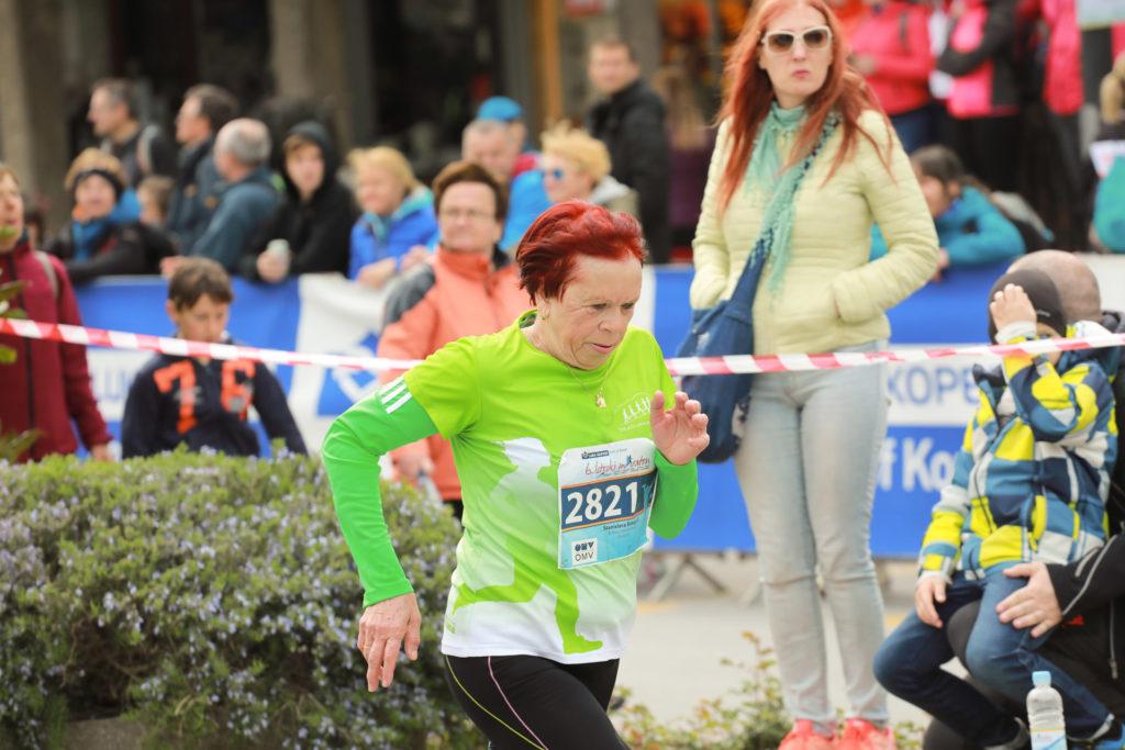 maraton19izbor-442