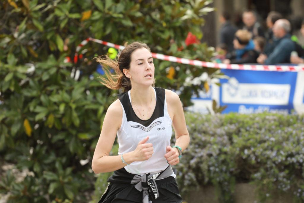 maraton19izbor-444
